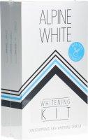 Image du produit Alpine White Whitening Kit