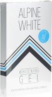 Image du produit Alpine White Whitening Gel