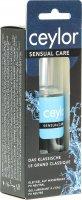 Product picture of Ceylor Gleitgel Sensual Care (neu) Dispenser 100ml