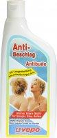 Image du produit Vepo Anti-Beschlag Spiegel Brillen Glas Liquid 250ml