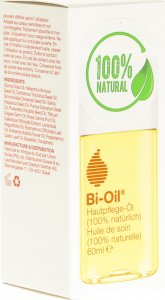 Product picture of Bi-Oil Natural 60ml
