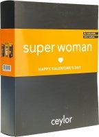 Immagine del prodotto Ceylor Geschenkbundle Super Woman V-day 1