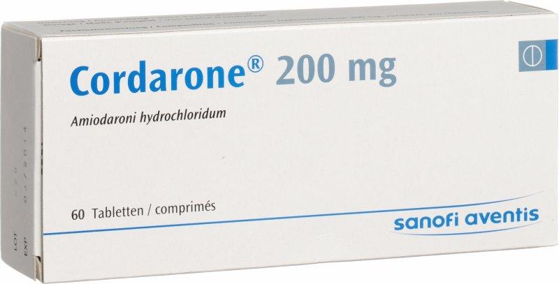 indocin suppositories kidney stones