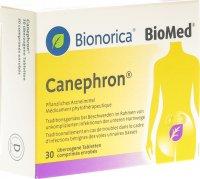 Immagine del prodotto Canephron Tabletten 30 Stück