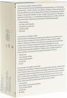 Immagine del prodotto Similasan Eye Wipes Borsa sensibile 14 pezzi