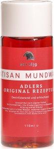 Immagine del prodotto Dentisan Mundwasser Adlers Original Rezeptur 100ml