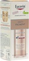Product picture of Eucerin Anti Pigment Double Serum Dispenser 30ml