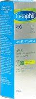 Immagine del prodotto Cetaphil Pro Dryness Control Repair Crema per le mani 100ml