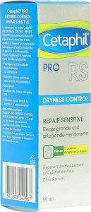 Immagine del prodotto Cetaphil Pro Dryness Control Repair Sensitive Crema per le mani 50ml