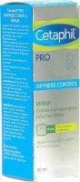 Immagine del prodotto Cetaphil Pro Dryness Control Repair Crema per le mani 50ml