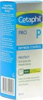 Immagine del prodotto Cetaphil Pro Dryness Control Protect Crema per le mani 50ml