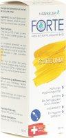 Immagine del prodotto Haenseler Forte Curcuma Pip Flasche 50ml