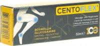 Immagine del prodotto Centoflex Crema Tubo 50ml
