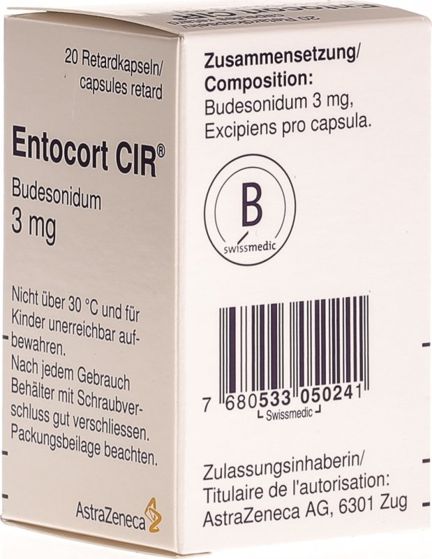 allegra bula 60 mg
