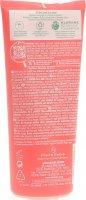 Immagine del prodotto Klorane Gel doccia per la doccia fiori d'ibisco 200ml