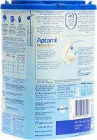 Immagine del prodotto Aptamil Pronutra 1 Lattina 800g