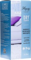 Image du produit Hagerty Dry Shampoo Trockenshampoo 500g
