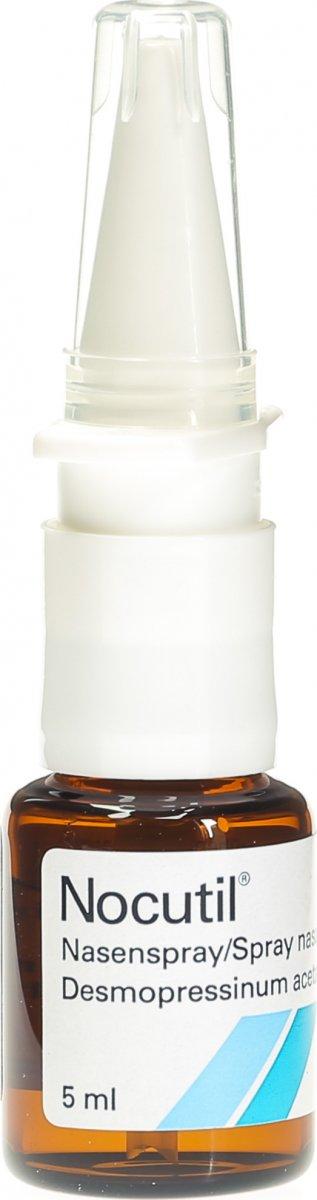 Nasenspray ohne rezept oxytocin Oxytocin Nasenspray,