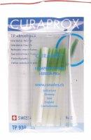 Image du produit Curaprox TP 930 Brushpic 10 Stück