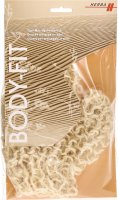 Herba Body Fit Sisal-Massagehandschuh
