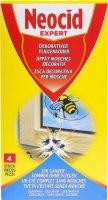 Image du produit Neocid Expert Dekorativer Fliegenköder 4 Stück