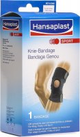 Product picture of Hansaplast Knie Bandage