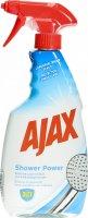 Image du produit Ajax Shower Power Pistole 500ml