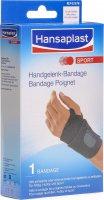 Product picture of Hansaplast Handgelenk Bandage
