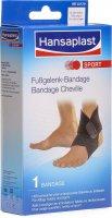 Product picture of Hansaplast Fussgelenk Bandage