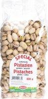 Image du produit Issro Pistazien Spezial Ger/ges Akt 600g