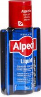 Alpecin Hair Energizer Liquid Tonikum 200ml