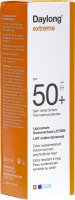 Daylong Extreme Lotion SPF 50+ 100ml