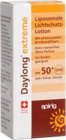 Daylong Extreme Lotion SPF 50+ 30ml