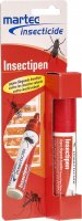 Martec Insecticide Insectipen