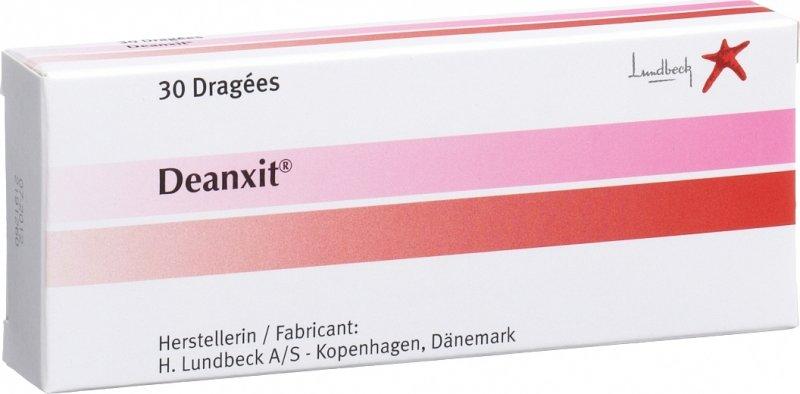 Nitrazepam recip 5 mg dosierung