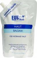Immagine del prodotto Eubos Hautbalsam Nachfüllbeutel 400ml