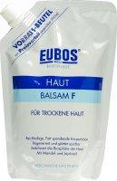Immagine del prodotto Eubos Hautbalsam F Refill 400ml
