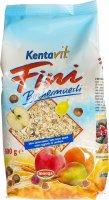 Image du produit Kentavit Fini Birchermüesli ohne Zucker 500g