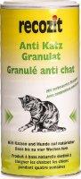 Image du produit Recozit Anti Katzen Granulat Streudose 250g
