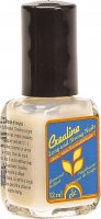 Crealine Nagelhaerter Long And Strong Glanz 12ml
