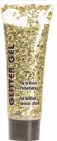 Image du produit Carneval Color Glimmer Make Up Gold Tube 10ml