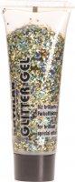 Image du produit Carneval Color Glimmer Maquillage Multicolore Tube 10ml