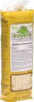 Image du produit Soyaquel Gehacktes Bio Naturfarben 200g