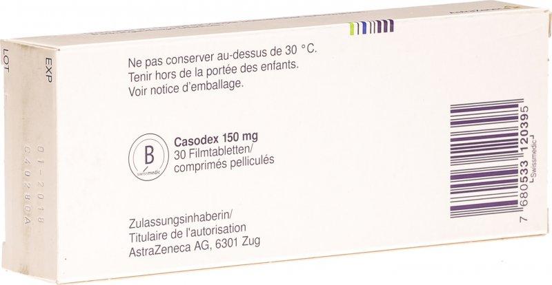doxycycline for pigs