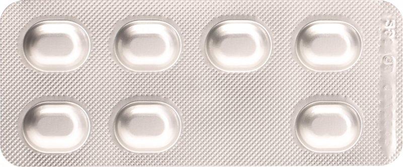 clomid australia online no prescription