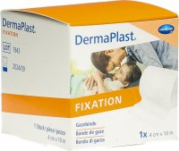 Product picture of Dermaplast
