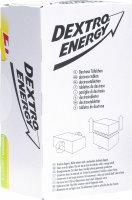 Image du produit Dextro Energy Tabletten Citron