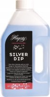 Hagerty Silver Dip 2 Liter
