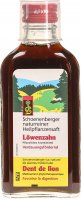Product picture of Schönenberger Dandelion juice 200ml