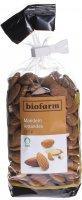 Image du produit Biofarm Mandeln Knospe Beutel 200g